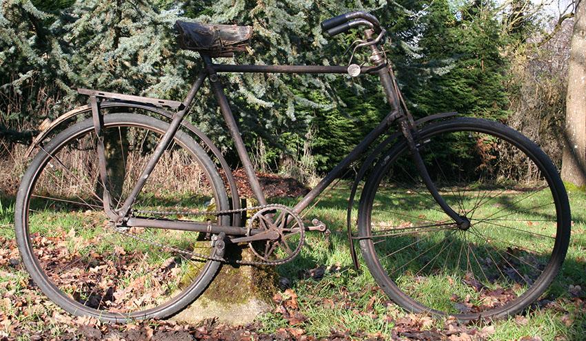 1913 Triumph Gloria 04