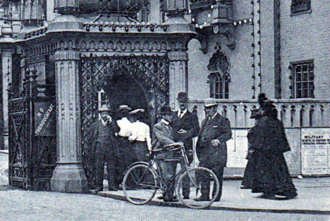 Brighton_Royal_Pavilion_1903_2