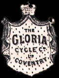 gloria_cycle_co