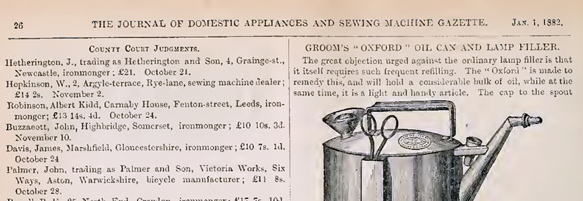 1882 Palmer liquidation copy