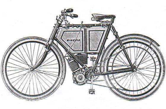 1902-minerva