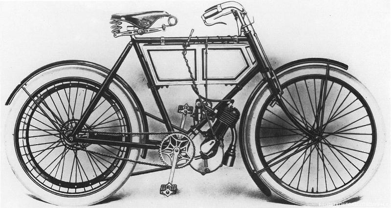 1902-triumph