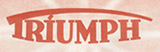 1935triumphts100_brochure-copy