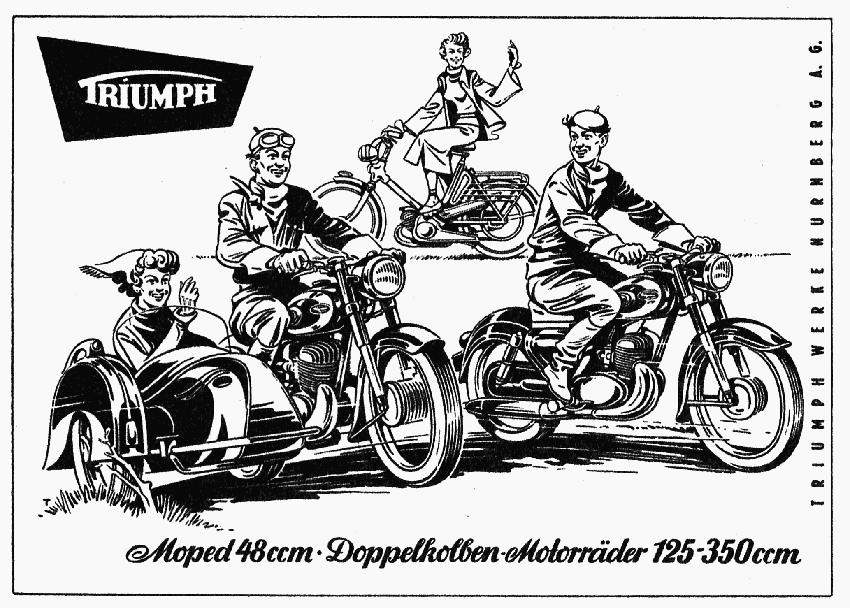 triumph_werbung-1
