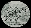 triumphwerke_1896