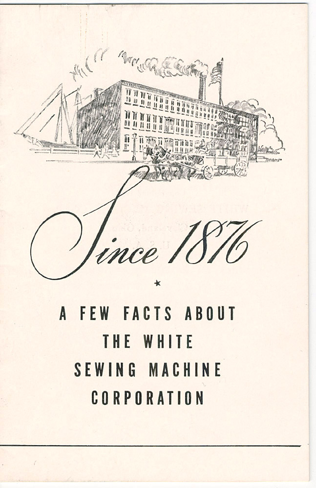 white_sewing_machine co 10