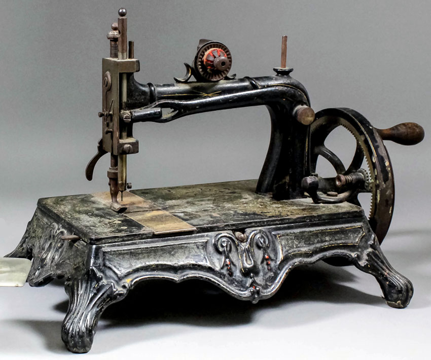 1879-thomas-mcgrah-sheffied-triumph-sewing-machine-1